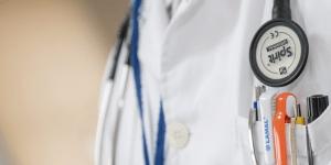 aggiornarsi nelle professioni sanitarie