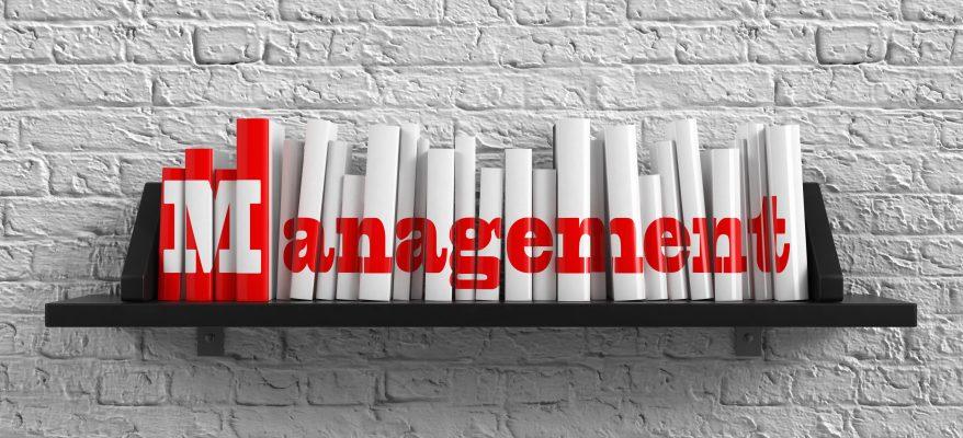 come diventare manager guida completa