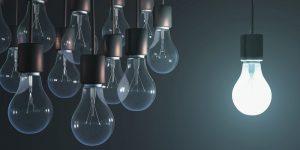 Guida completa al management e a come lavorarci: i corsi di laurea a Potenza