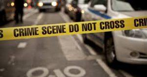 Il corso di studi per diventare criminologo a Potenza- il master online