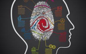 studiare criminologia a potenza