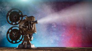 film fisica quantistica