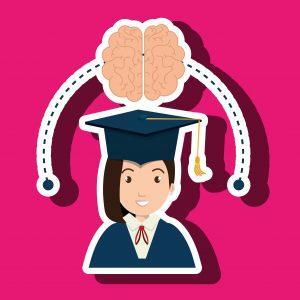 studiare psicologia