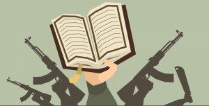 libri sul terrorismo