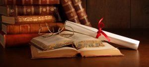 i 10 libri più belli