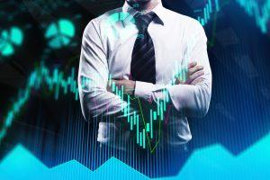 come diventare consulente bancario