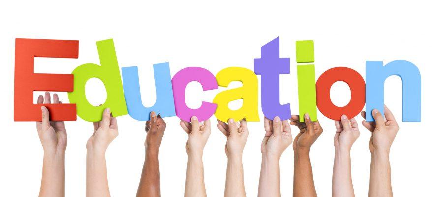 sbocchi lavorativi laurea scienze educazione