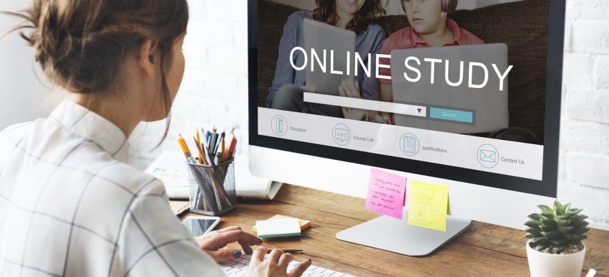 studiare online a potenza