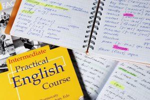 come scrivere una lettera in inglese