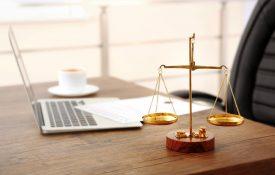 curriculum vitae avvocato civilista