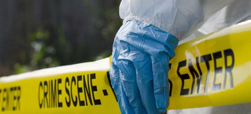 Come entrare in polizia scientifica: i passi da fare