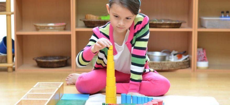 Reggio Emilia Approach vs Montessori: quali sono le differenze?