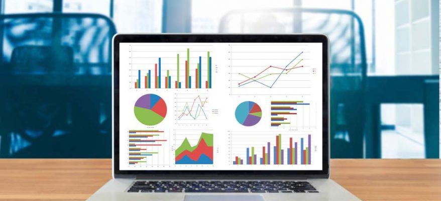 Come studiare statistica? 3 consigli per farlo al meglio