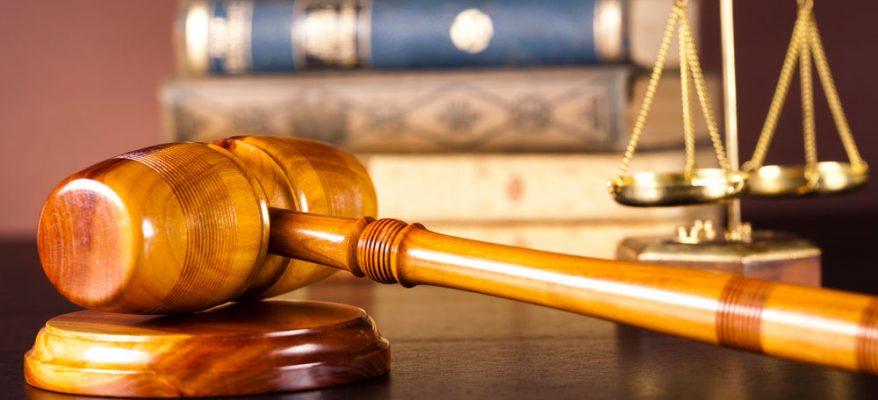 principio di legalità nel diritto