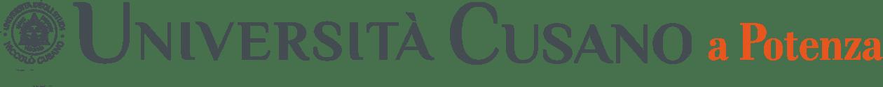 Blog ufficiale dell'Università Unicusano dedicato alla città di Potenza