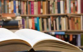 Laurea triennale in lettere - Materie letterarie e linguistiche a Potenza
